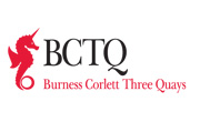 Burness Corlett Three Quays Group Limited