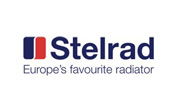 Ideal Stelrad Group Ltd