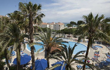 Best Cambrils Costa Dorada Hotels Hays Travel