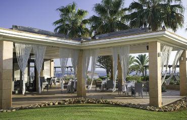 Casino Club Punta Prima