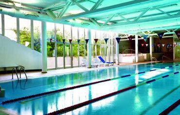 Gala Placidia Hotel Hotels In Benidorm Hays Travel