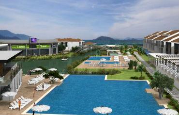 Cambio Hotel