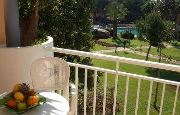 Sentido Playa Del Moro Hotels In Cala Millor Hays Travel