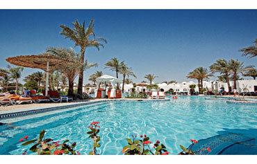 Sonesta beach resort and casino sharm el-sheikh egypt charter casino