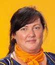 Anne Khtab
