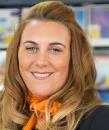 Rebecca Dack