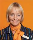 Fiona Godfrey