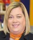 Katie Holt