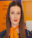 Natasha Sheridan