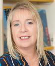 Sarah Sixsmith