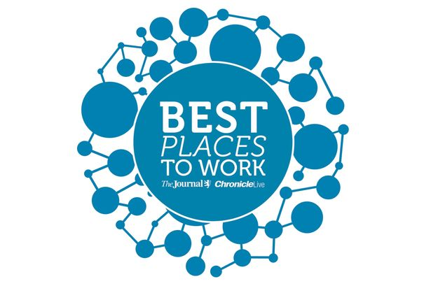 Hays Travel has been named among the 50 Best Places to Work in the North East.