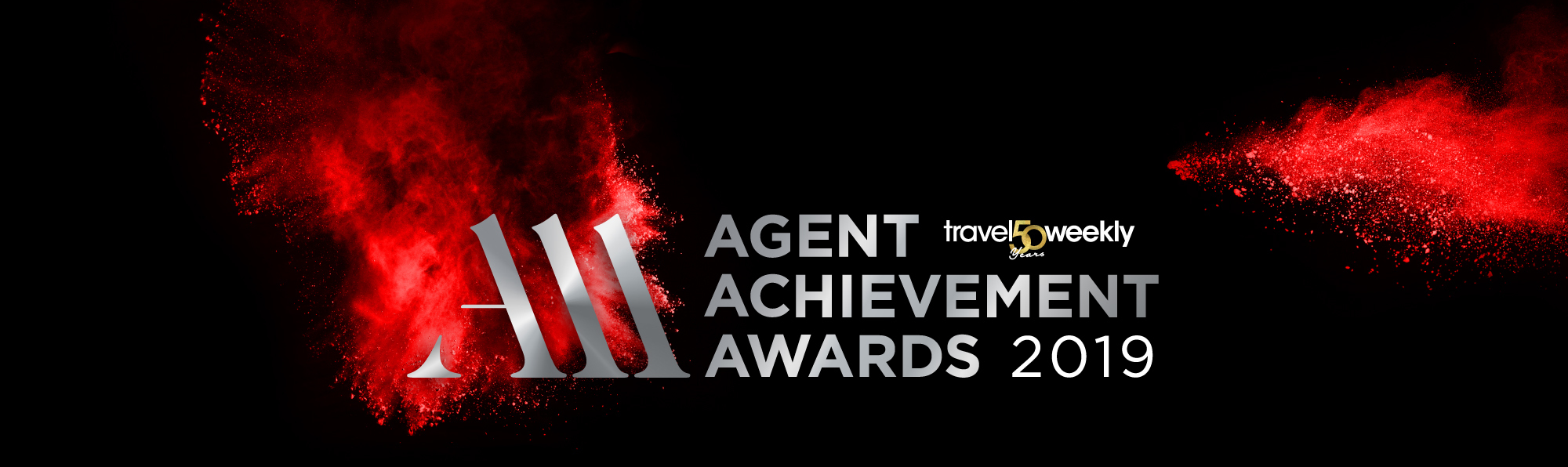 Agent Achievement Awards Finalists