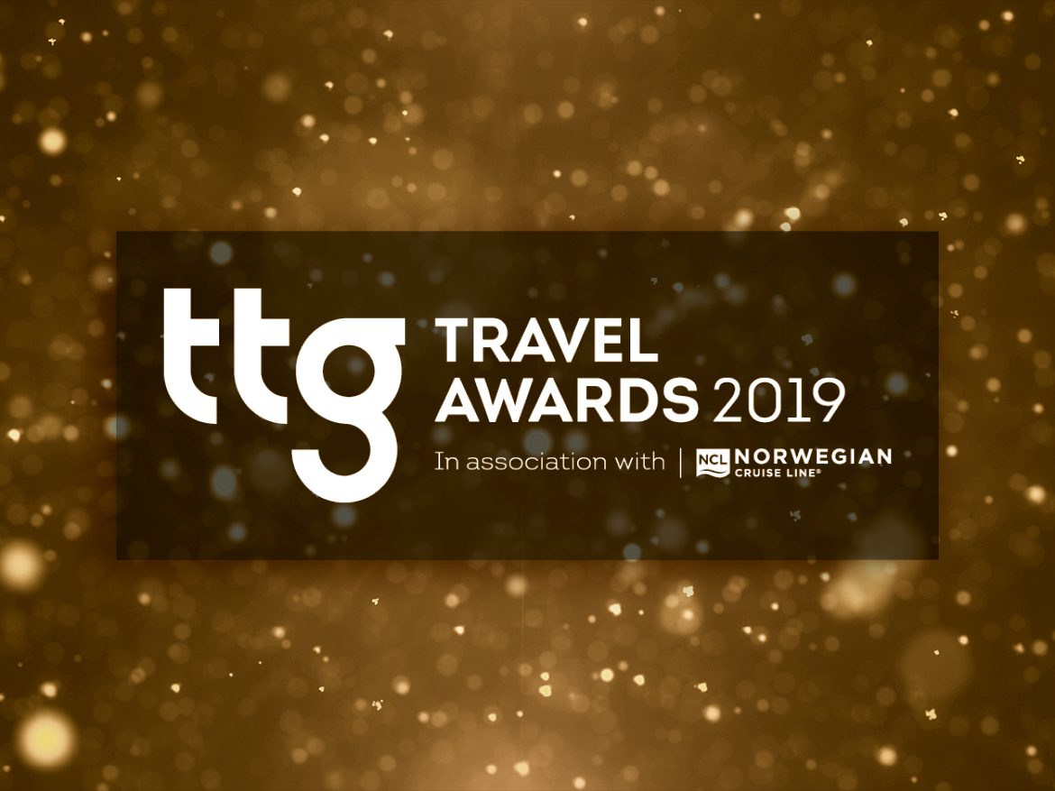 Hays Travel staff have been shortlisted among the best in the country at this year's TTG Travel Awards.