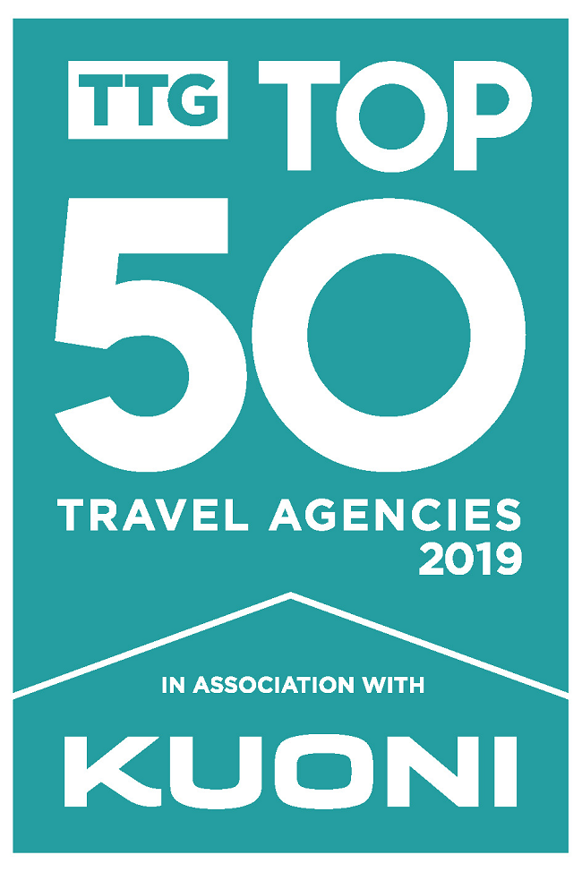 Hays Travel agencies shortlisted among best in the country