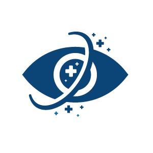 Eyecare Vounchers