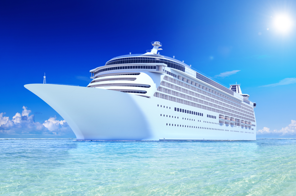 Hays Travel Reveals Exclusive Celestyal Cruises Partnership