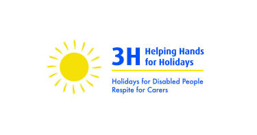 Helping Hands for Holidays