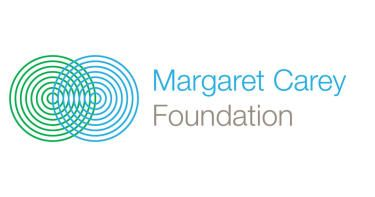 Margaret Carey Foundation