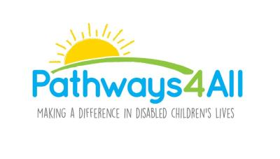 Pathways for all