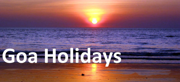 Cheap Goa Holidays