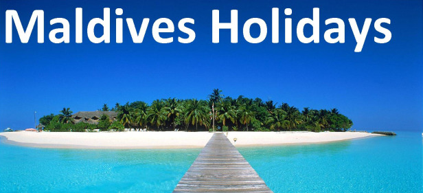 Cheap Maldives Holidays