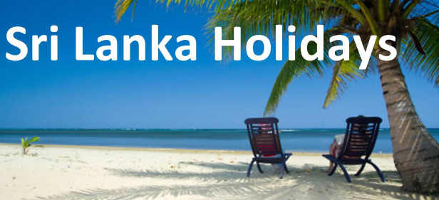 Cheap Sri Lanka Holidays