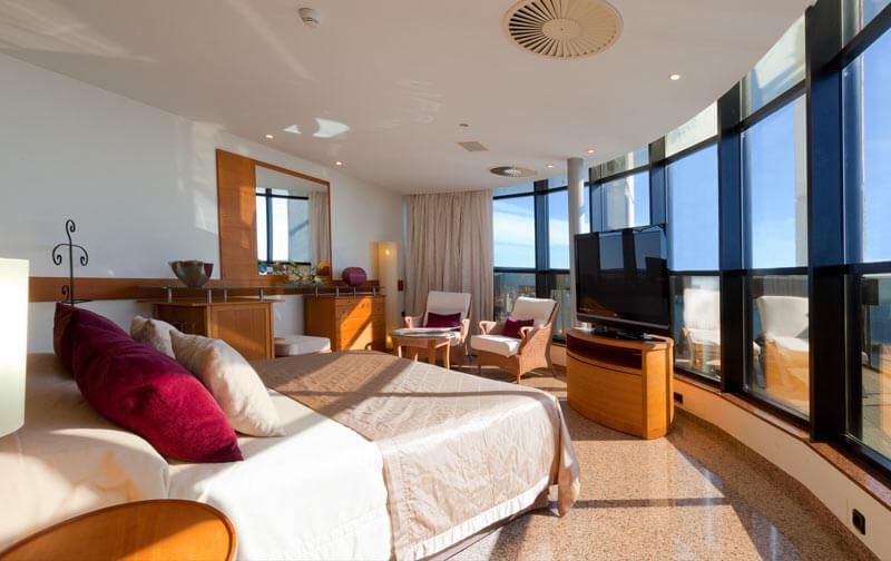 Gran Hotel Bali Benidorm Travelzoo